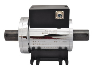 GB-DTS扭矩传感器.jpg
