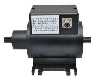 GB-DTS-M扭矩传感器.jpg